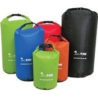 Jr Gear Light Weight Dry Bag 2.5 Portatif Çanta