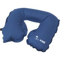 Jr Gear U Pillow Yastık, Boyun Yastığı Sup001
