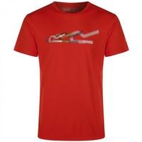 Regatta Fingal Erkek T-Shirt