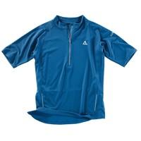 Dare2B Kickback Jersey T-Shirt
