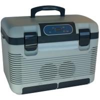 İgloo Digital Göstergeli Oto Buzdolabı 18 Lt Ya1189