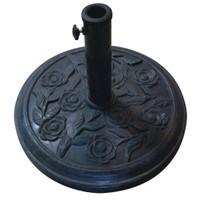 Andoutdoor Şemsiye Standı 15362