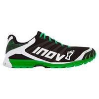 Inov8 Race Ultra 270 Sf Ayakkabı