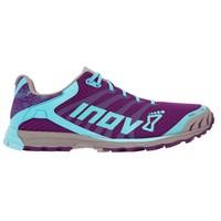 Inov8 Race Ultra 270 Sf Wmns Ayakkabı
