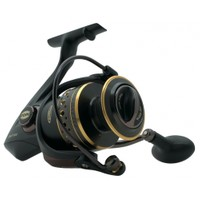 Penn Battle Bat700 Spinning Ing Spare Spool Makina