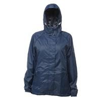 Regatta Wms Packaway Iı Yağmurluk