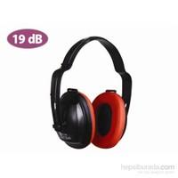 Viola Valente Gürültü Önleyici Kulaklık