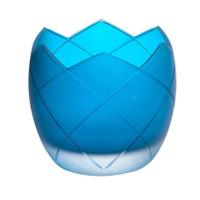 Arte Home Egg Mavi Mumluk