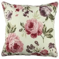 Gravel Biyeli Dekoratif Soft Yastık