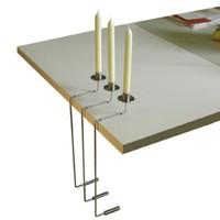 QToo Hang Over Masa Kenar Şamdanı
