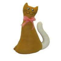 Cats by Luyano Kedi Kapı Önü Stopper