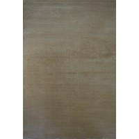 Darbaz Vizon Halı - 200x300 cm