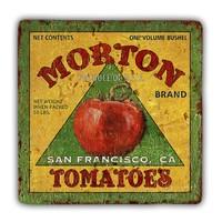 Oscar Stone Morton Taş Tablo