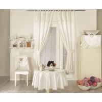 Perfecto Home Destini Masa Örtüsü Seti - 160 cm