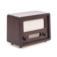 Alara Home Nostaljik Radyo Küçük