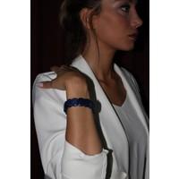 Dr Stone Lapis Lazuli Bileklik 22Hdr26