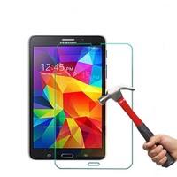 "Kılıfshop Galaxy Tab A 7.0"" T280 Cam"