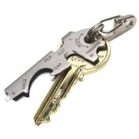 True Utility Keytool Anahtarlık
