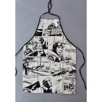 Dekorjinal Mutfak Önlüğü - Dko02