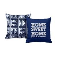 BC Home 2 li Yastık Kılıfı Seti - PL2MX042