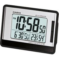 Casio Masa Saati Dq-980-1Df