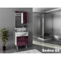 Bestline Auraline Sedna 65 Banyo Dolabı