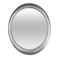 Artmosfer Bernarda Dekoratif Ayna