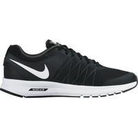 Nike 843836-001 Air Relentless 6 Erkek Koşu Ayakkabısı