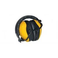 Starline MK-05 Manşonlu Katlanabilir Kulaklık