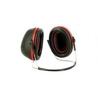 Starline MK-07 Manşonlu Kulaklık