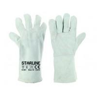Starline E-061 Kaynak İş Eldiveni
