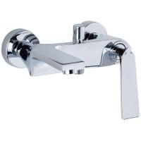 GMS Banyo Bataryası Miray