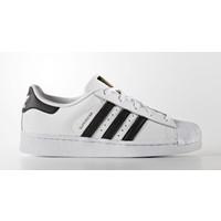 Adidas Ba8378 Superstar Foundation Çocuk Spor Ayakkabısı