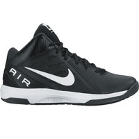 Nike 831572-001 Air Overplay Basketbol Ayakkabısı