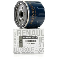 Renault Yağ Flitresi 8200768927