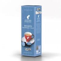 Julius Meinl - Kafeinsiz Kapsül Kahve