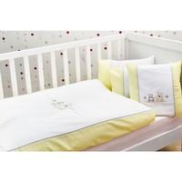 Tatlı Uykular Bebek Nevresim Seti