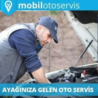 MAZDA MPV 3.0 Benzinli 148 Hp/109 kW Bakımı 1995-2000