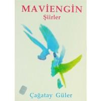 Maviengin
