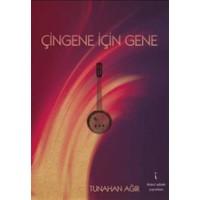Çingene İçin Gene