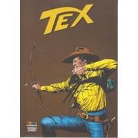 Tex Cilt: 4