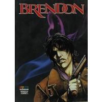 Brendon Cilt: 6