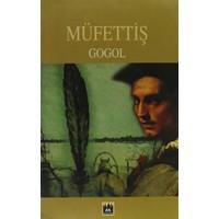 Müfettiş Gogol