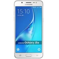 Samsung Galaxy J510 2016 (Samsung Türkiye Garantili)
