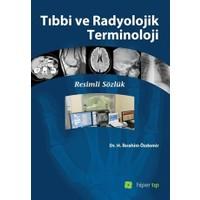 Tıbbi ve Radyolojik Terminoloji
