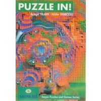 Puzzle In!
