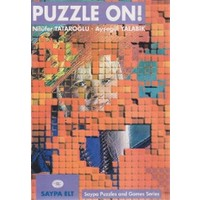 Puzzle On!