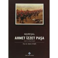 Mareşal Ahmet İzzet Paşa