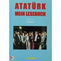 Atatürk Mein Lesebuch