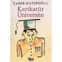 Karikatür Üniversite